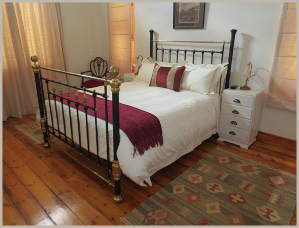Bedroom Furniture Made In Oregon Clinic Amish Furniture Handcrafted In
